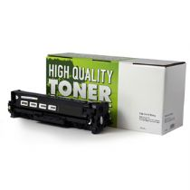 Remanufactured Canon 2662B002AA Toner Cartridge Black LBP 7200 3k